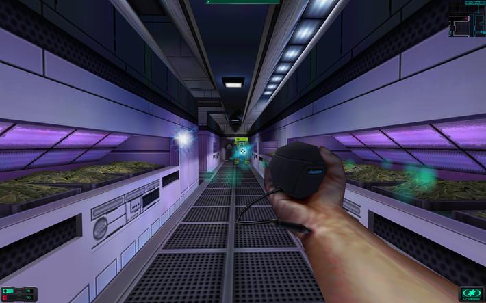 10 лет GOG.COM— и10 самых крутых игр всервисе, поверсии «Канобу» | Канобу - Изображение 3