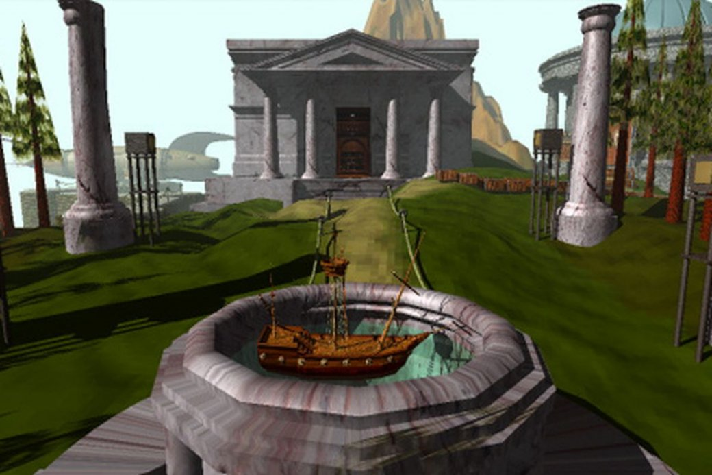 От«Косынки» доXbox Play Anywhere: как Microsoft развивала ПК-гейминг | Канобу - Изображение 9563
