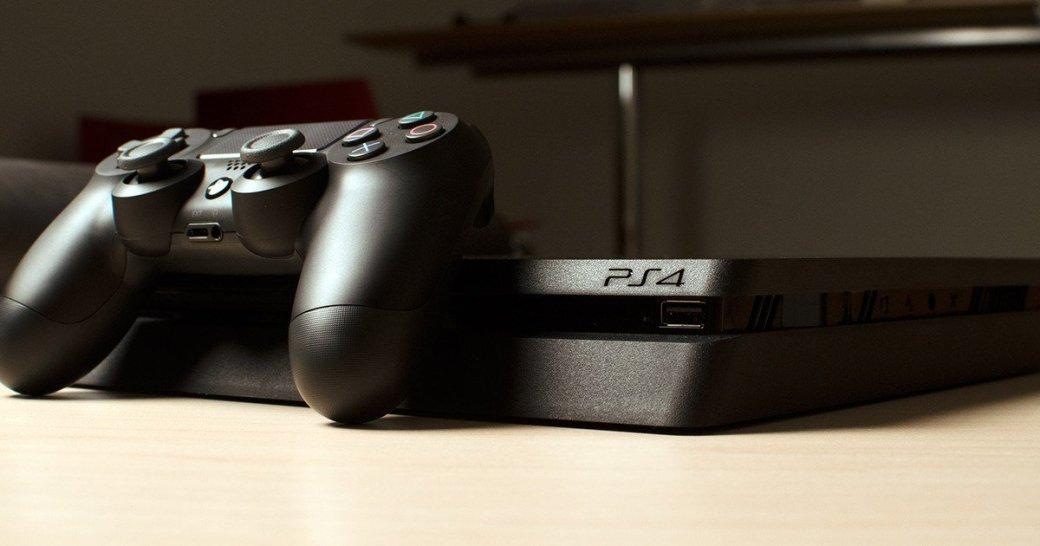 Для чего нужна PlayStation 4 кроме игр?