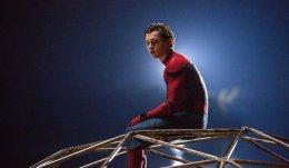 Трейлер «Человека-паука: Вдали от дома» так и не вышел, зато в Сети появилось его описание