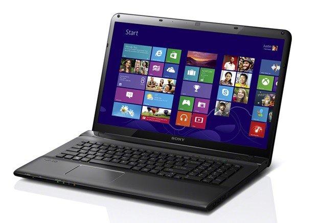 Sony расстанется с производством ноутбуков VAIO   Канобу - Изображение 773