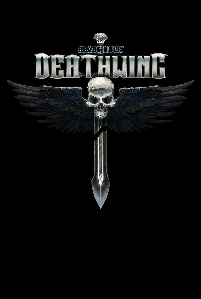 Разбираем Space Hulk: Deathwing | Канобу - Изображение 5