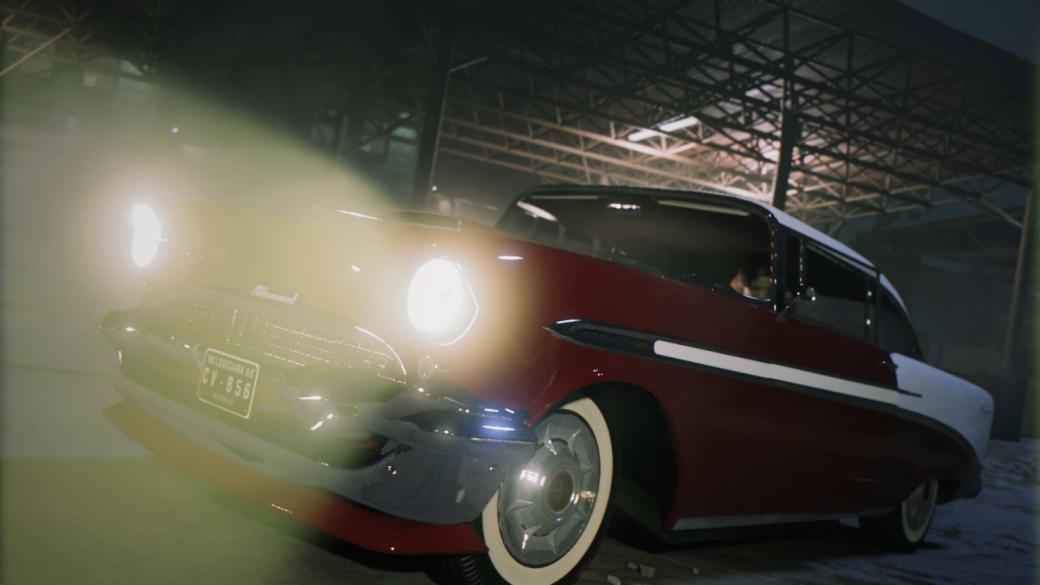 Рецензия на Mafia 3 | Канобу - Изображение 20