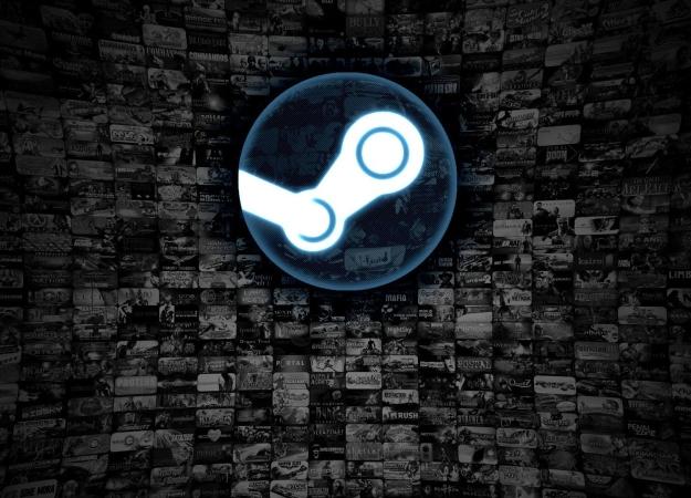 После скандала из-за спорных игр Valve разрешит добавлять вSteam практически что угодно. - Изображение 1