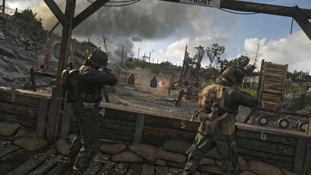 God of War, Yakuza 6, Watch Dogs 2 и другие игры пополнили летнюю распродажу в PS Store. - Изображение 2