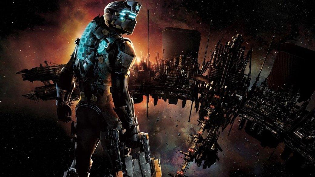 Прощай, Visceral Games! Какие еще студии «убила» Electronic Arts?. - Изображение 1