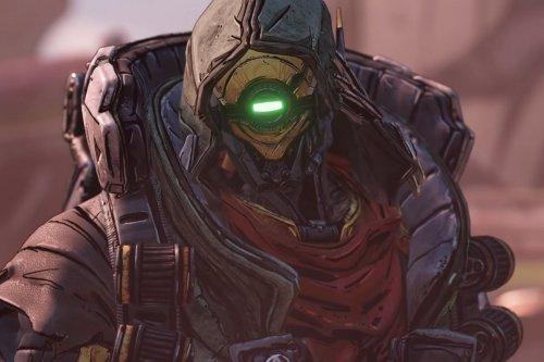 Правильно звать героя-робота в Borderlands 3 – не «он», а «они». И не смейте перепутать!