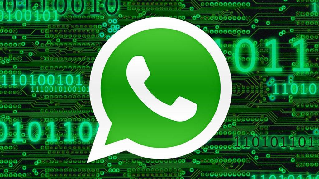 Роскомнадзор покусился на IP-адреса WhatsApp. Пострадали AppStore и сайт «Игромании». - Изображение 1