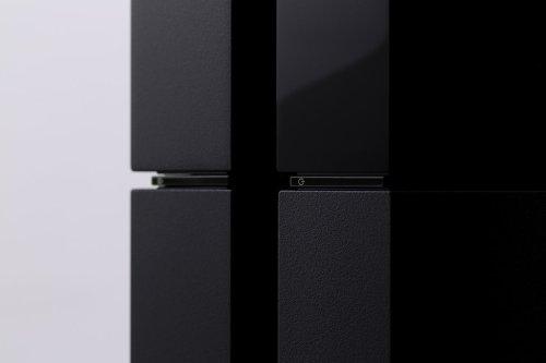 Новая PlayStation 4. Дизайн, цена и другие подробности