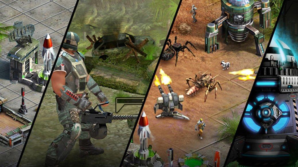 Российские научно-фантастические игры, вкоторые стоит поиграть | Канобу - Изображение 6305
