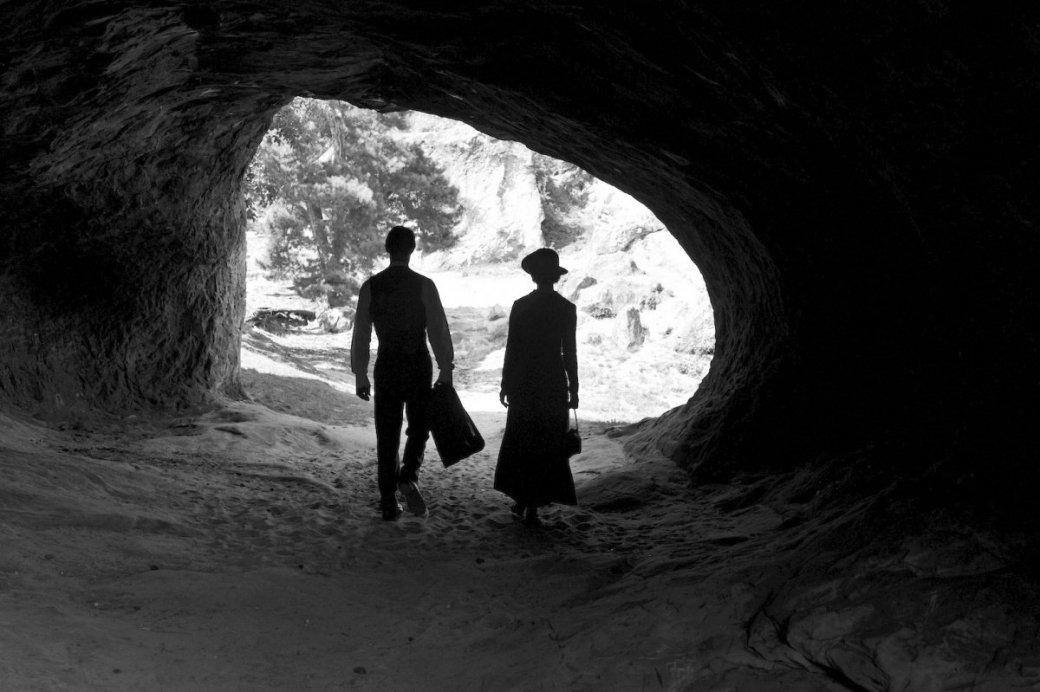 Главные фильмы октября | Канобу - Изображение 6