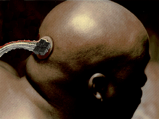 После фотореализма | Канобу - Изображение 3