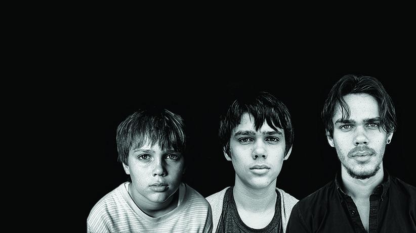 10 лучших фильмов о взрослении, часть 2 | Канобу - Изображение 6716