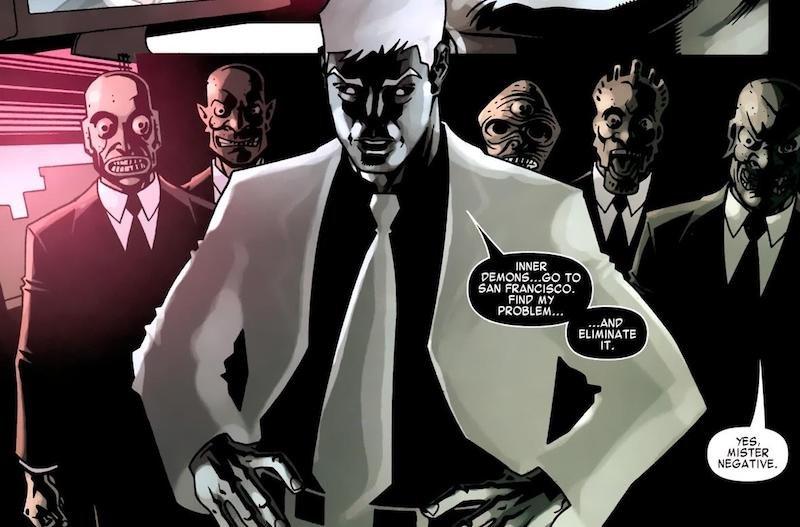 Какие комиксы читать впреддверии Marvel's Spider-Man отInsomniac? | Канобу - Изображение 1