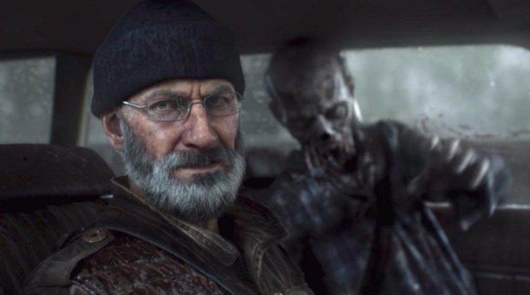 Разработчики кооперативного шутера The Walking Dead опубликовали системные требования. - Изображение 1