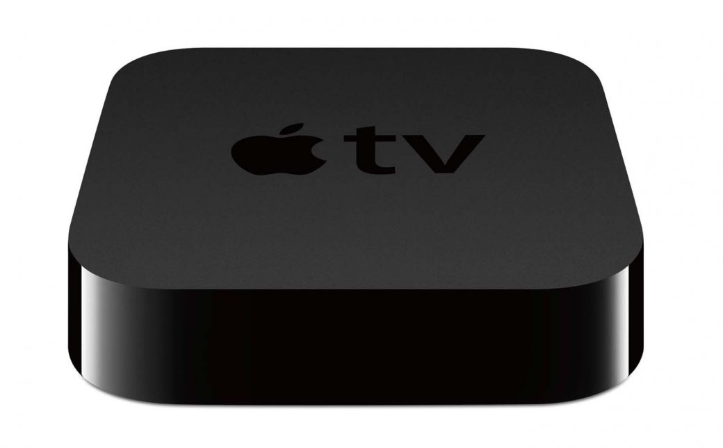 Apple TV научат запускать видеоигры | Канобу - Изображение 9511