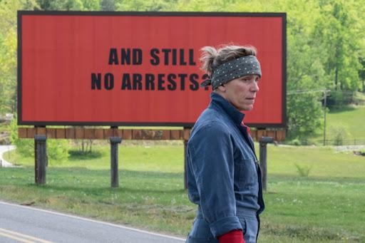 «Берсерк», «Разрабы» и«Три билборда». Ачто высмотрели напрошлой неделе? | Канобу - Изображение 2831