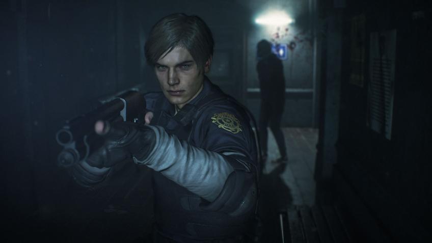 Capcom случайно удалила Denuvo из ремейка Resident Evil 2 | Канобу - Изображение 6884