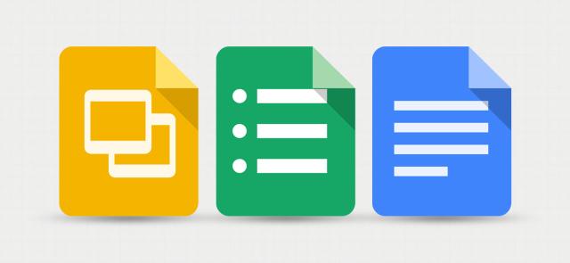 Из-за утечки документов Google Docs в сеть попали данные сотрудников организации Virtus.pro   Канобу - Изображение 2562