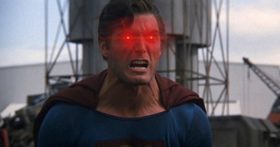 15 самых мрачных версий Супермена | Канобу - Изображение 7575