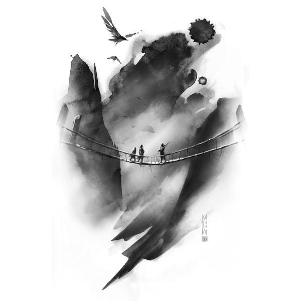 Рецензия на книгу «Немного ненависти» | Канобу - Изображение 3