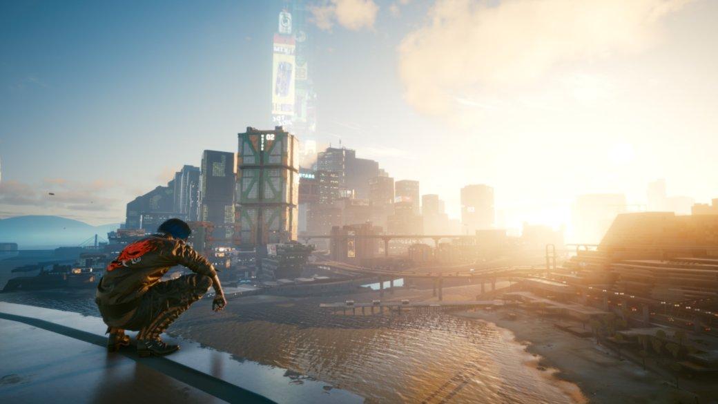 Гайд по прокачке и билдам в Cyberpunk 2077 (2020), прокачка персонажа, билды, как сбросить навыки | Канобу