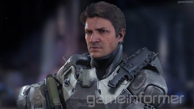 UPD: Кооператив в Halo 5 все-таки будет платным | Канобу - Изображение 1