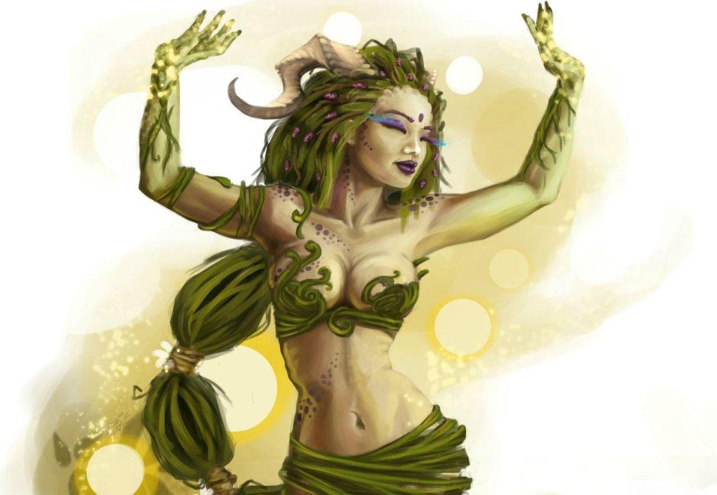 Divinity: Original Sin закончат к концу июня  | Канобу - Изображение 559