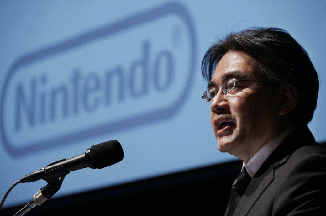 Nintendo расширит свой бизнес оздоровительными продуктами   Канобу - Изображение 6710