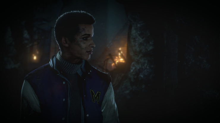Почему Until Dawn —одна излучших игр всех времен. - Изображение 2