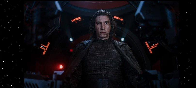 Девятый эпизод «Звездных войн» представлен официально! Взгляните скорее напервый трейлер | Канобу - Изображение 2