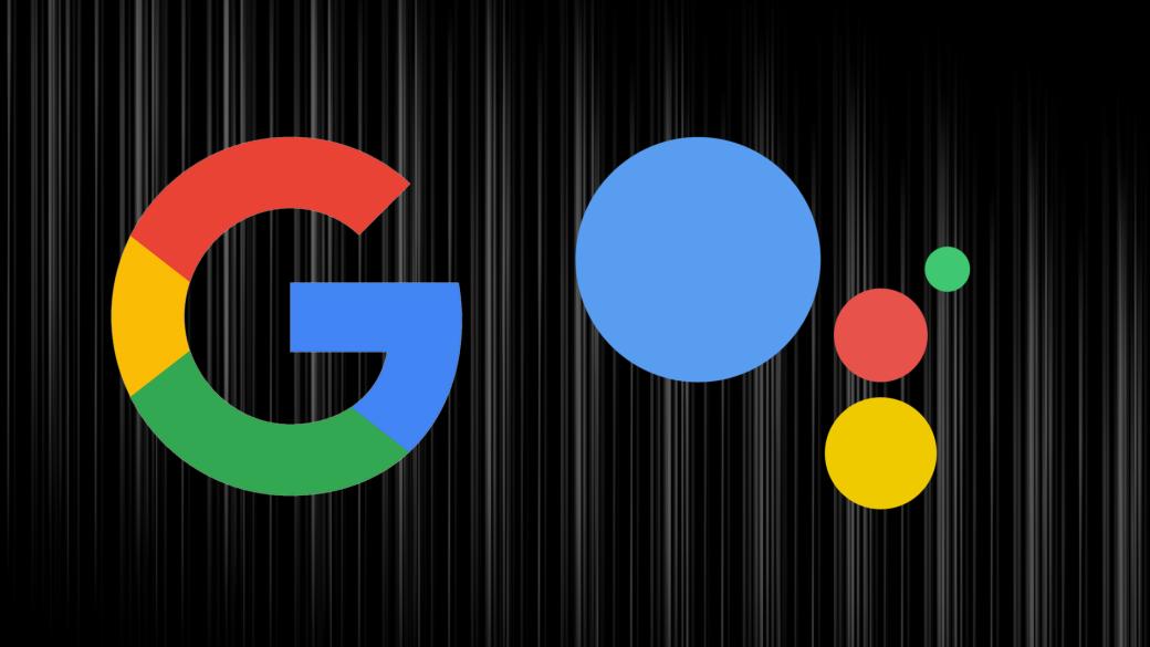 Google + Microsoft: как два извечных конкурента вместе пытаются изменить мир. - Изображение 1