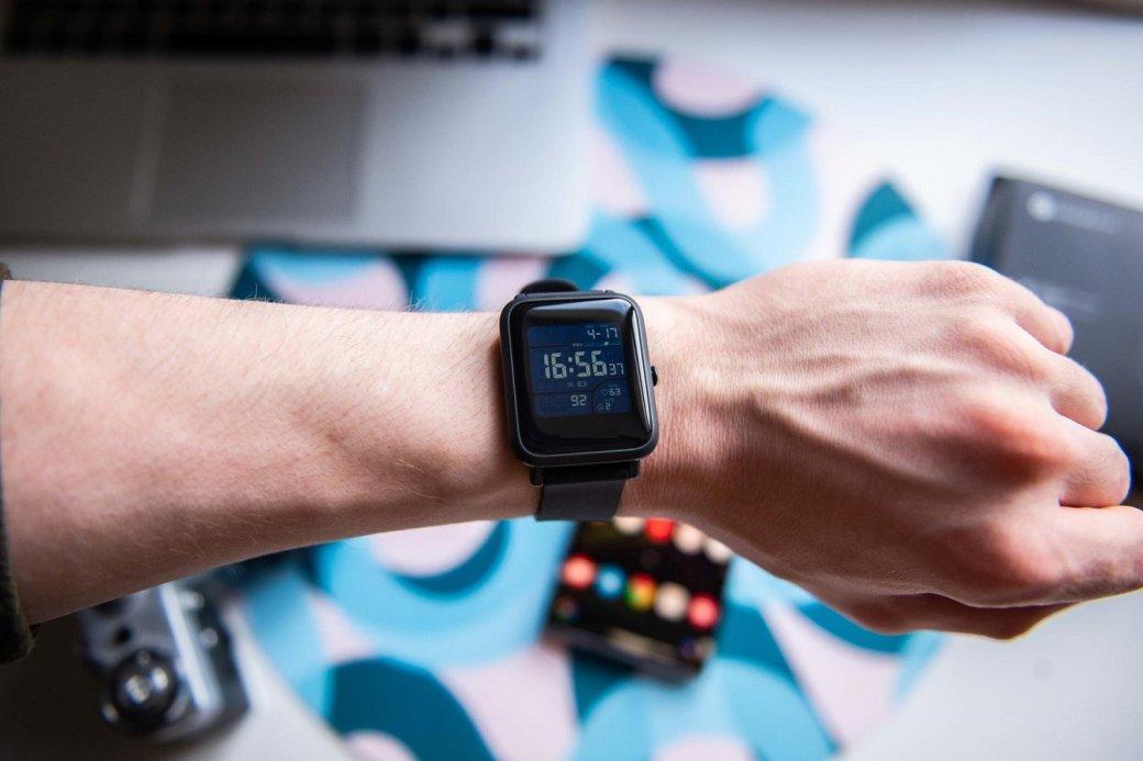 Лучшие недорогие смарт-часы с AliExpress 2020 - топ-5 бюджетных умных часов   Канобу