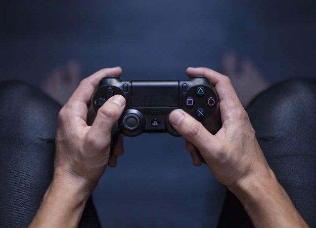 Ученые: «Жестокие игры невлияют напсихику человека» | Канобу - Изображение 9857