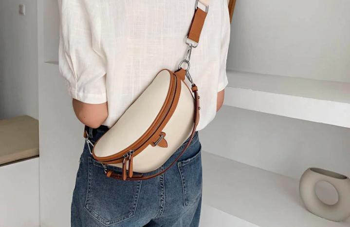 10 удачных женских сумок с AliExpress. Крутая идея для подарка девушке   Канобу - Изображение 9818