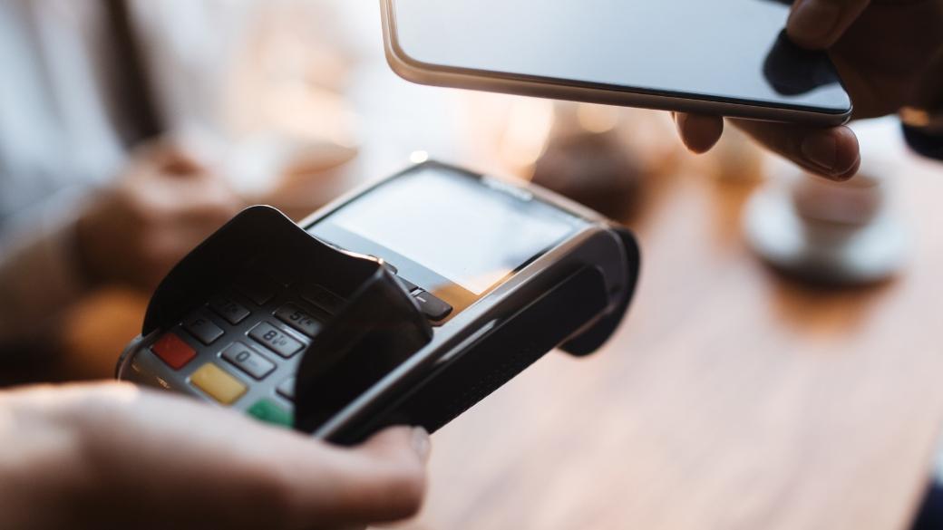 Лучшие бюджетные смартфоны с NFC - топ-10 недорогих телефонов с NFC-модулем | Канобу
