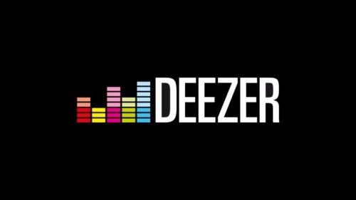 Deezer запустил интеграцию сInstagram. Делитесь музыкой прямо вStories!