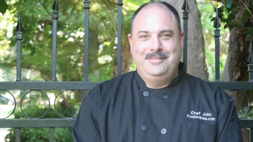 5 всемирно известных шеф-поваров, вышедших наYouTube— отГордона Рамзи доДжейми Оливера | Канобу - Изображение 8