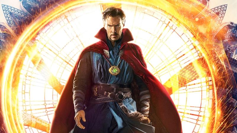 Глава Marvel Studios подтвердил, что сиквелу «Доктора Стрэнджа» быть | Канобу - Изображение 1