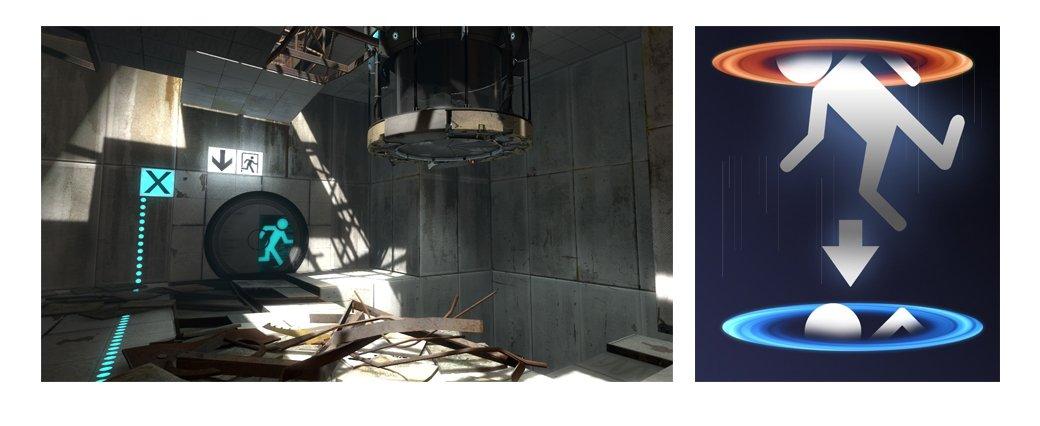 Топ 100 игр «Канобу». Часть 10 (10-1) | Канобу - Изображение 23