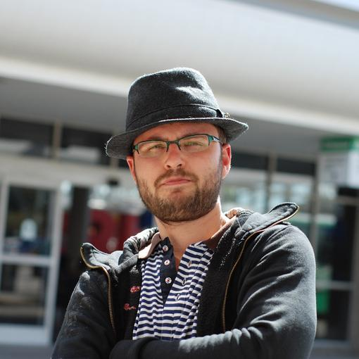 Сергей Климов: «Хороший контент по доступной цене всегда будет востребован»   Канобу