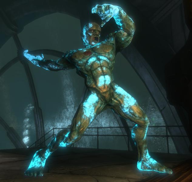 Bioshock 3. Back to Rapture | Канобу - Изображение 3
