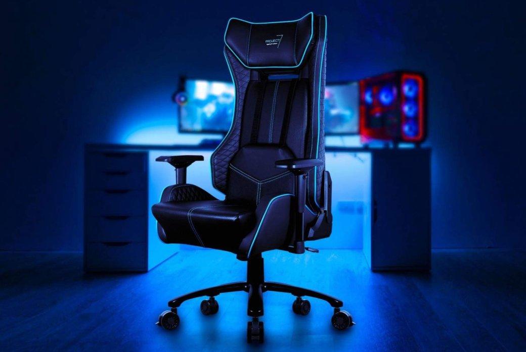 Лучшие игровые кресла с AliExpress 2020 - топ-10 недорогих компьютерных геймерских кресел   Канобу
