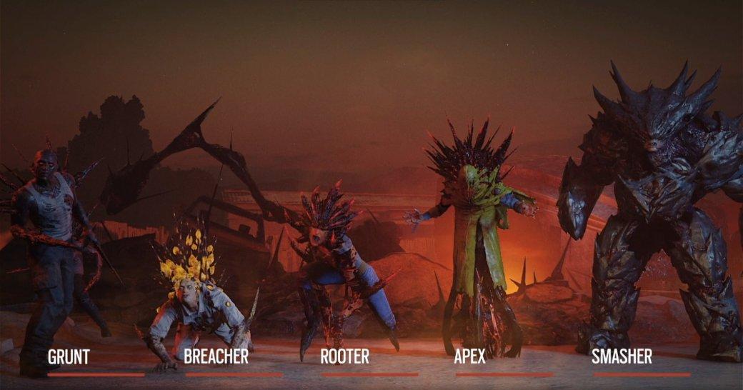 Подробности игеймплей нового режима Outbreak для Rainbow Six Siege. - Изображение 1