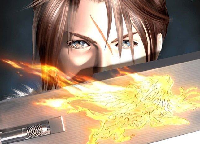 Слух: все номерные Final Fantasy выйдут на PS4 и Vita к 30-летию серии | Канобу - Изображение 12698