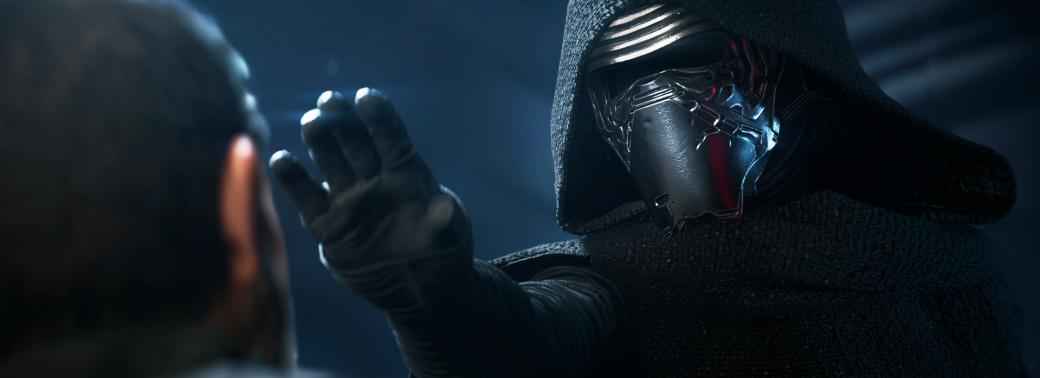Чего ждать отвыставки E3 2018. Все подробности водной статье. - Изображение 4