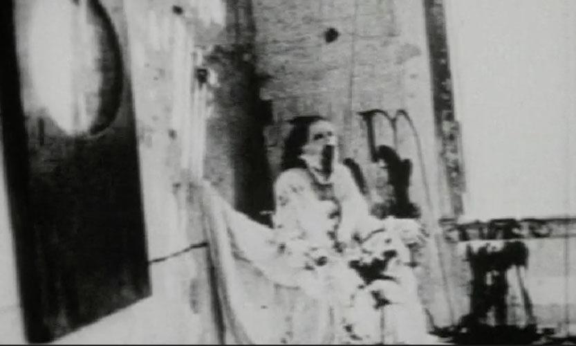 Любимые трэш-фильмы «Канобу»: «Куриные зомби», кроссовер «Звонка» с«Проклятием» имногое другое | Канобу - Изображение 10