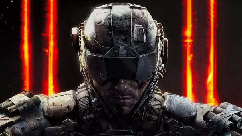То же, что и Black Ops 3, но без джетпаков? Treyarch показала геймплей Call of Duty: Black Ops 4. - Изображение 1