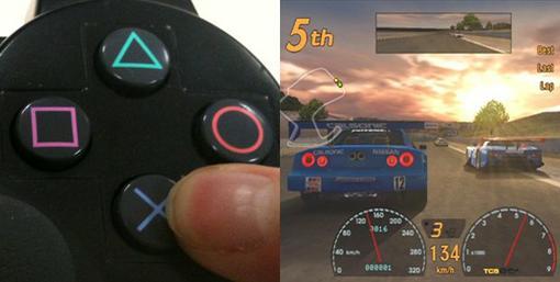 PS2 и её 7 фишек | Канобу - Изображение 3