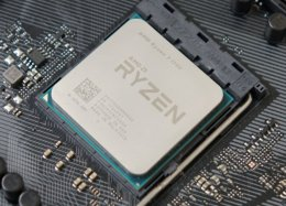 Обновление безопасности для Windows 10 превращает компьютеры на AMD в бесполезный металлолом